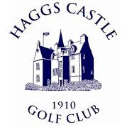 Manager – Haggs Castle